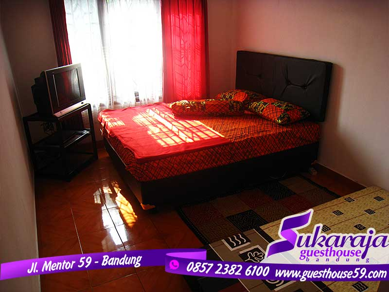 Cari Rumah Bandung 0857 2382 6100